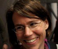 Anja Aschenbrenner
