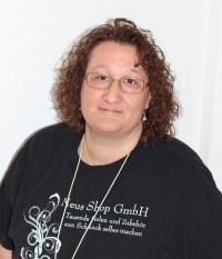 Sandra Alder