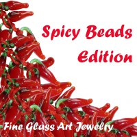 Spicy Beads