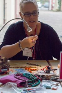 Workshop_BirgitBolenz