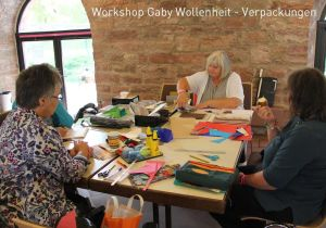 Workshop_Gaby