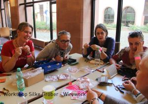 Workshop_Silke